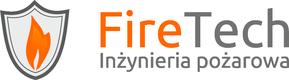 Firetech-logo