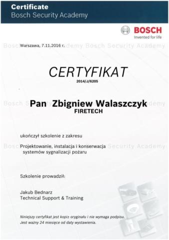 BOSCH_SSP_Walaszczyk_Zbigniew