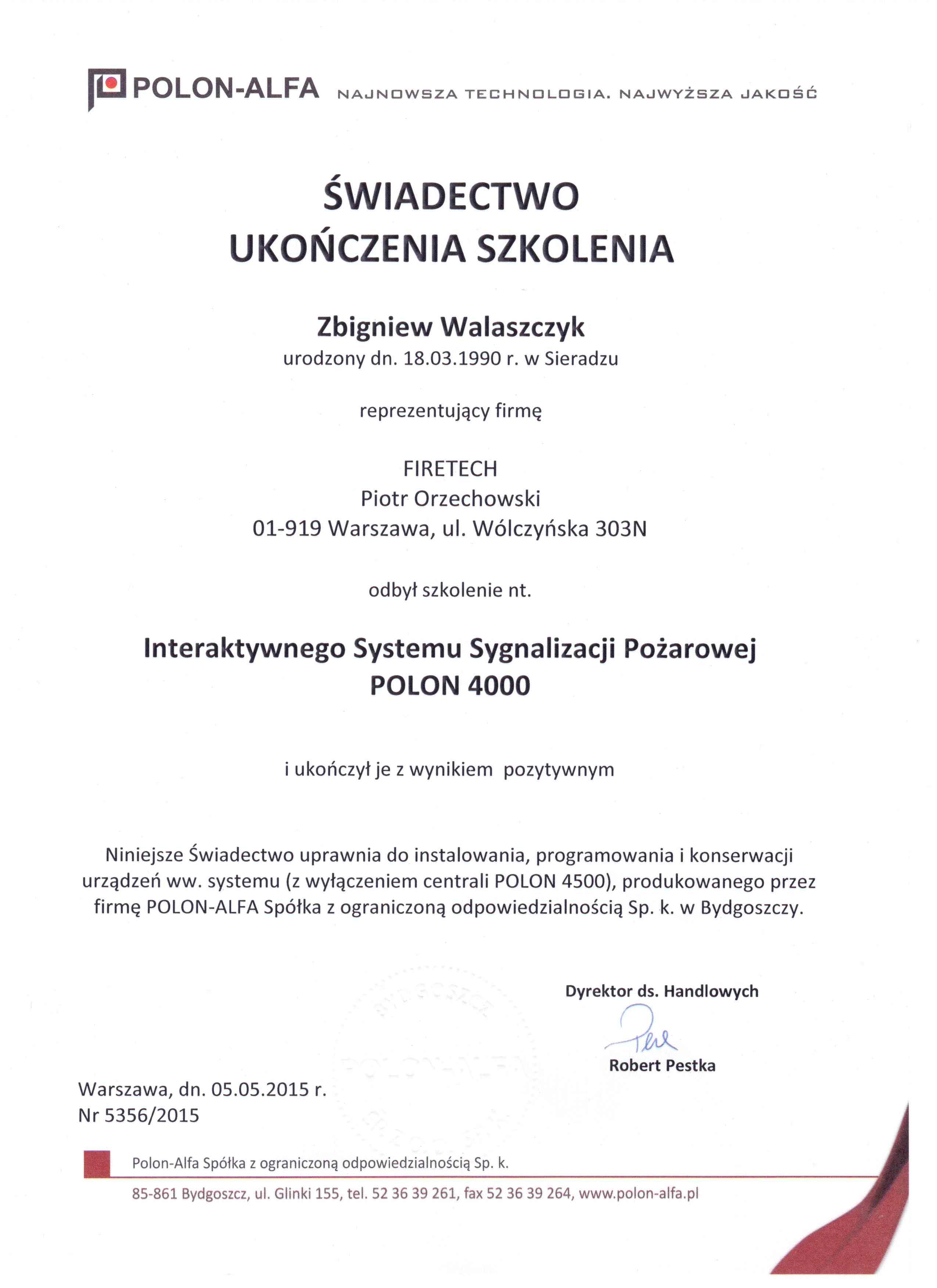 POLON4000_Walaszczyk