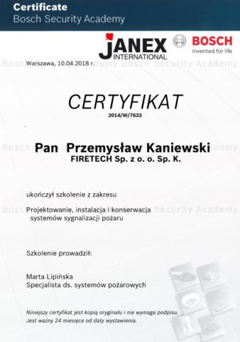 BOSCH_SSP_Kaniewski