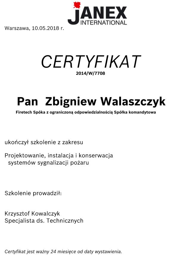 BOSCH_SSP_Walaszczyk_Janex