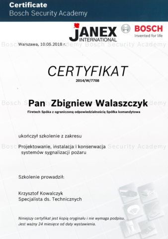 BOSCH_SSP_Walaszczyk_bosch
