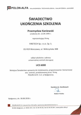 POLON_UCS_6000_Kaniewski