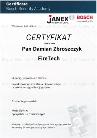 Bosch_SSP_Damian_Zbroszczyk-1