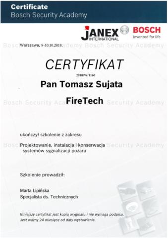 Bosch_SSP_Tomasz_Sujata-1