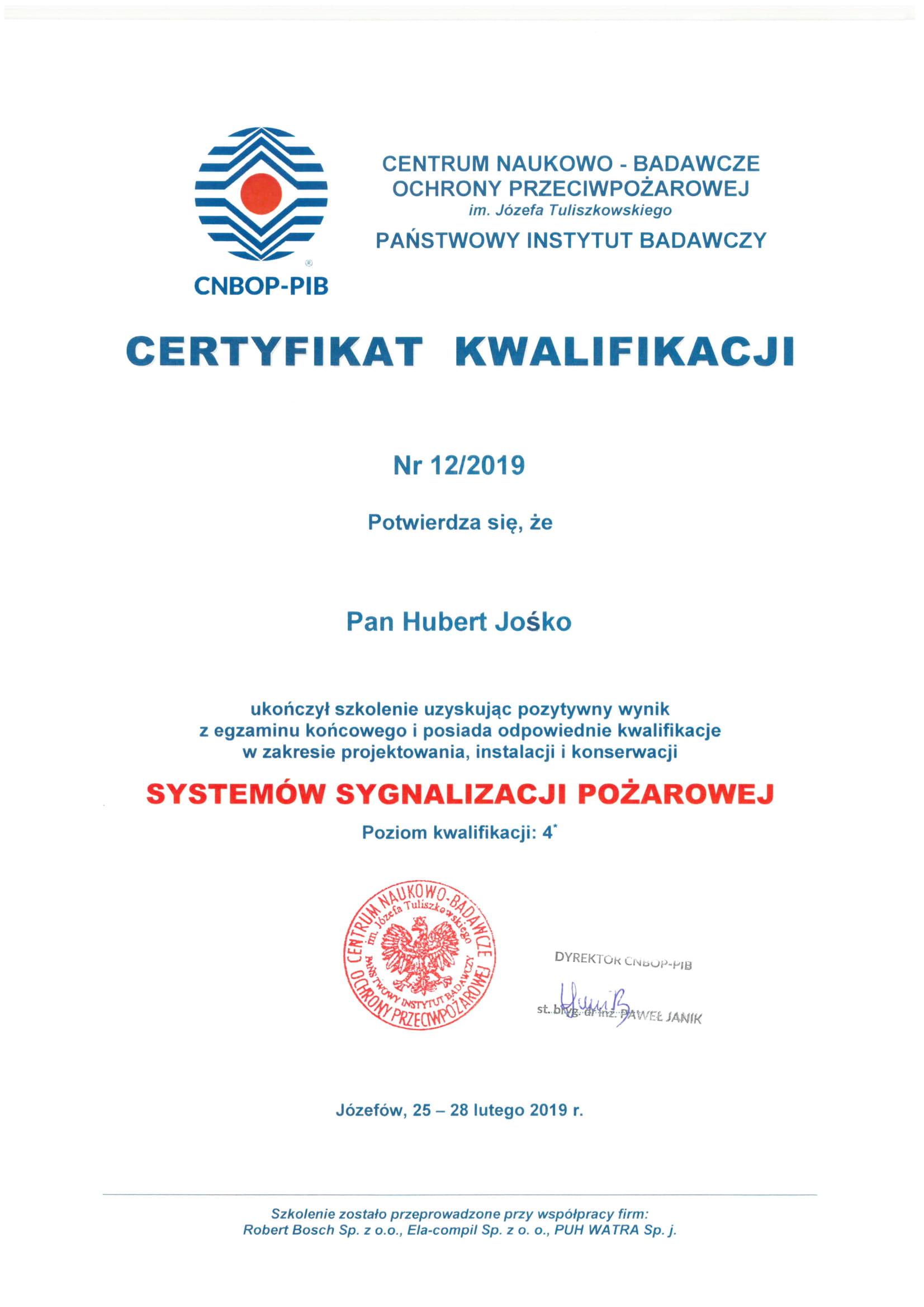 CNBOP_SSP_Jośko_Hubert-1
