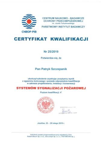 CNBOP_SSP_Szczepanik_Patryk-1