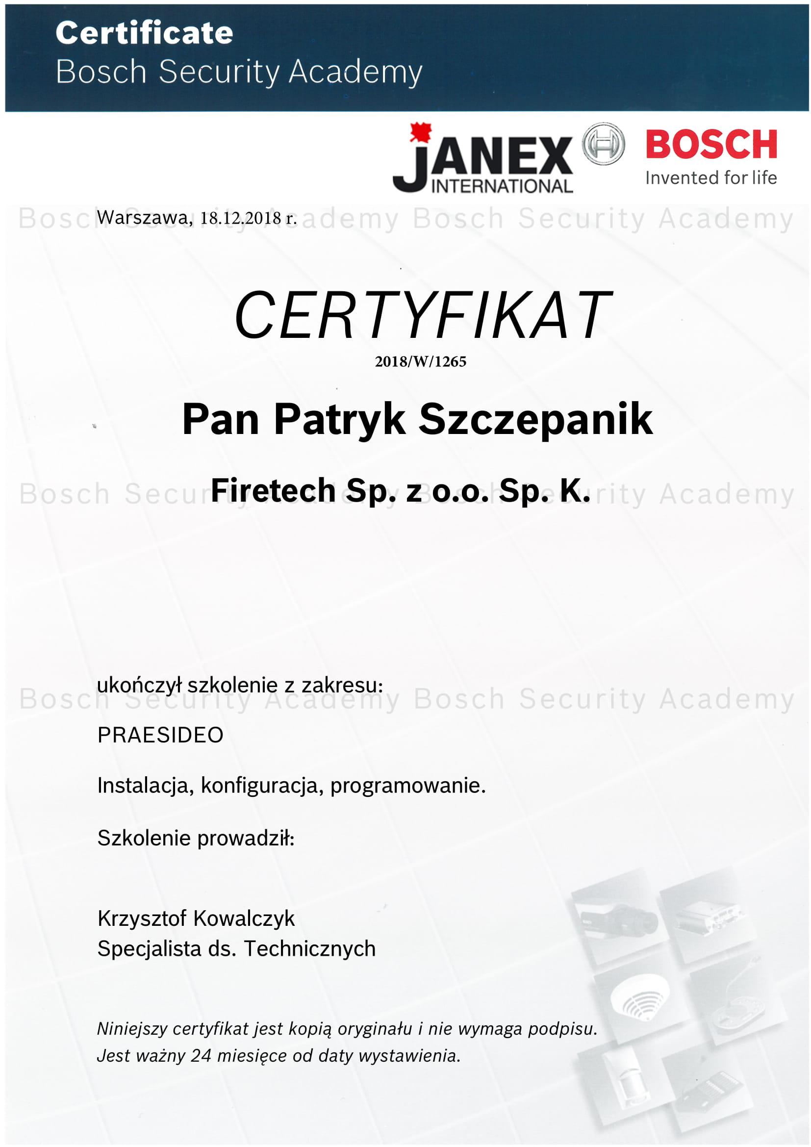 DSO_Bosch_Szczepanik-1