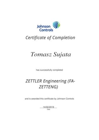 ZETTLER_Sujata-1