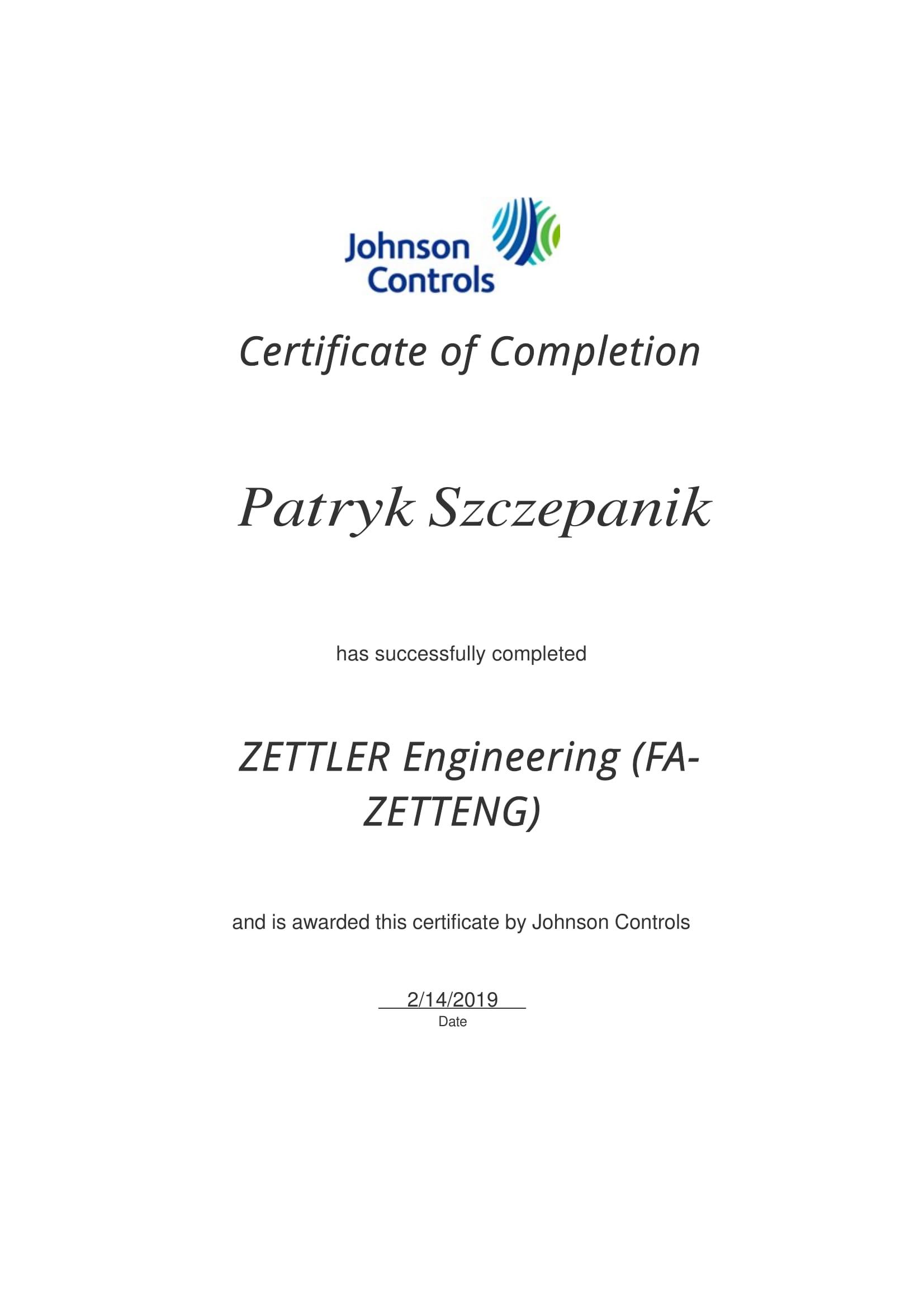 ZETTLER_Szczepanik-1