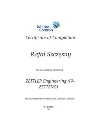 ZETTLER_Szczesny_2-1