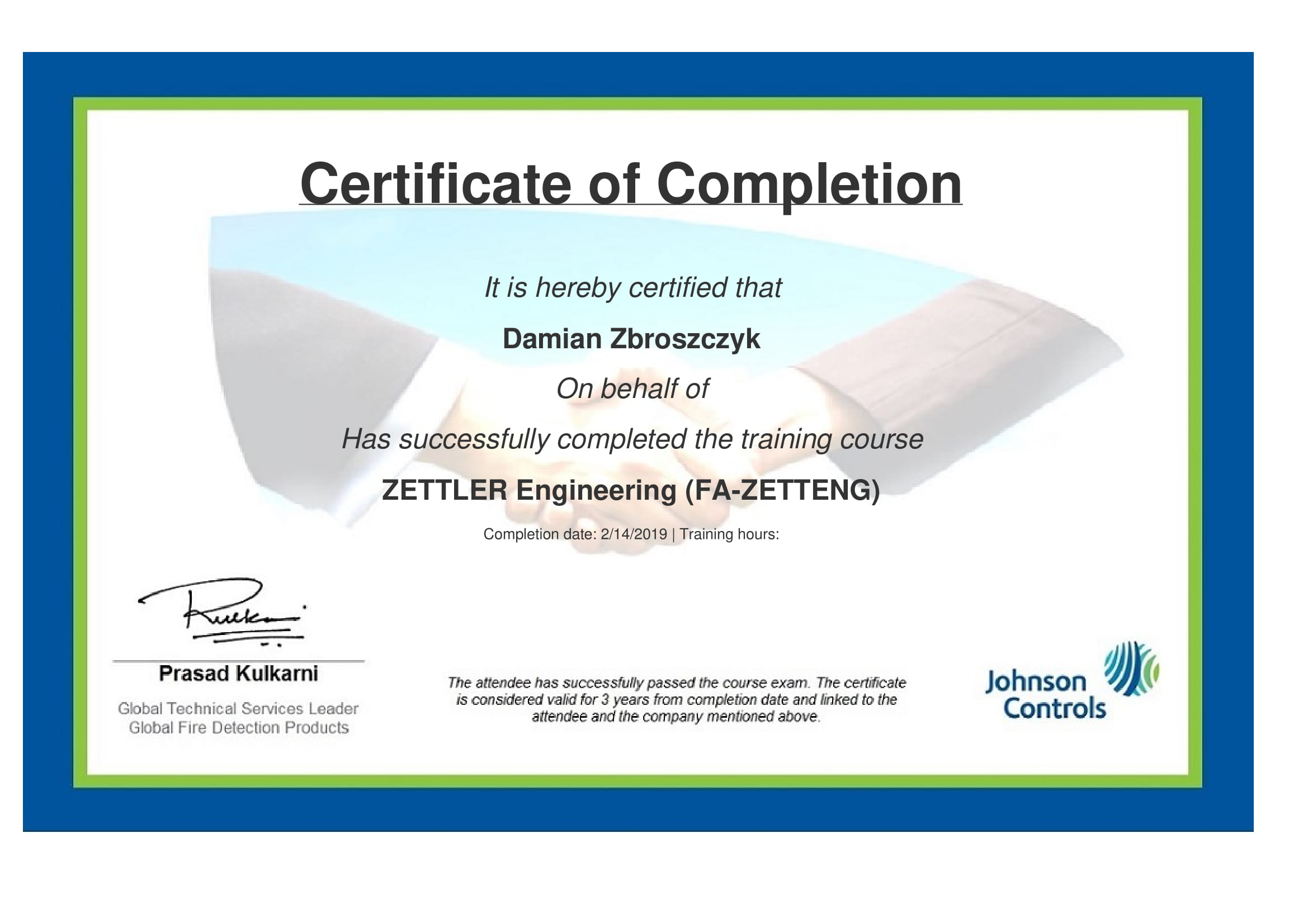 ZETTLER_Zbroszczyk-1