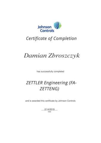 ZETTLER_Zbroszczyk_2-1