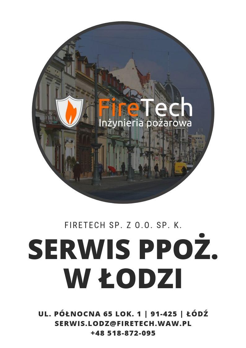 serwis-ppoz-lodz
